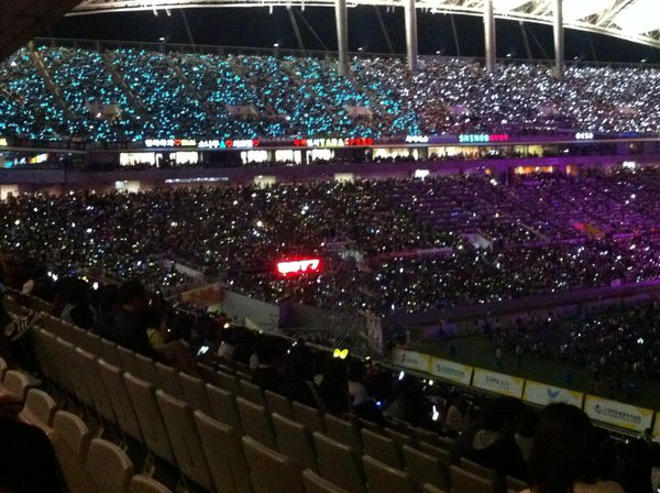 dream concert, dream concert 2016, dream concert 2015, dream concert performances, dream concert fandom, dream concert lights, dream concert fan colors, dream concert fan lights, dream concert got7