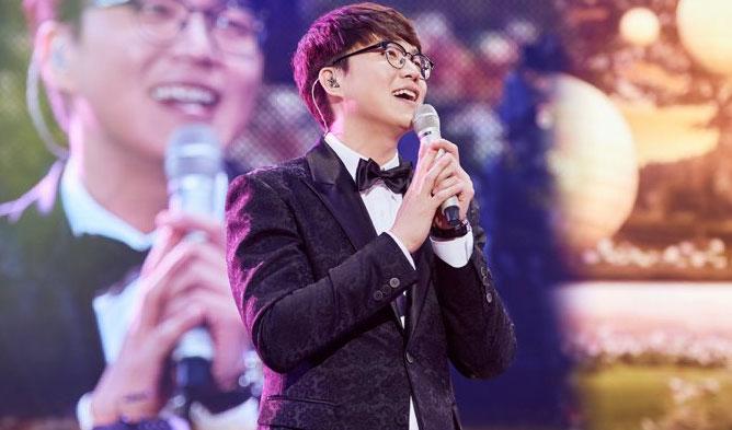 sung sikyung, sung si kyung, sung shi kyung, sung sikyung concert, sung sikyung spring night, sung sikyung fans, sung sikyung fan meeting