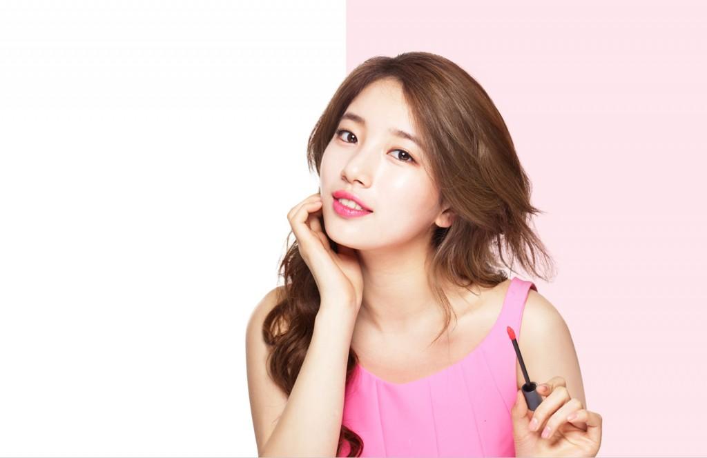 kbeauty, kbeauty tips, idol beauty tips, korean beauty tips, suzy beauty, suzy beauty tips, suzy make up tips, suzy skin care, kbeauty tip tuesday