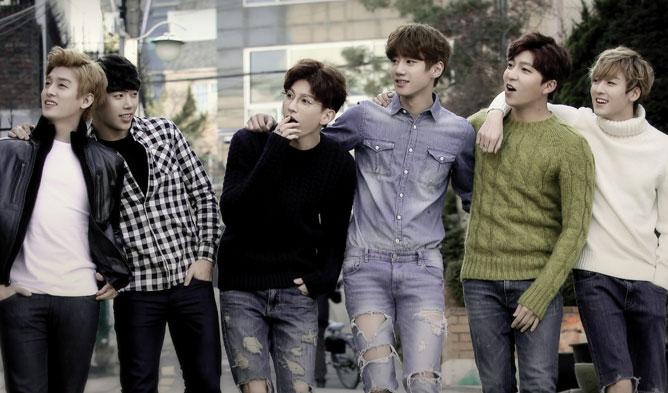 ukiss, ukiss comeback, 2016 kpop comeback, ukiss, ukiss fan meeting, ukiss showcase, ukiss concert, ukiss japan, ukiss v app