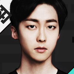 Mnet's Produce 101 Boys Version: BOYS 24 Profile | Kpopmap
