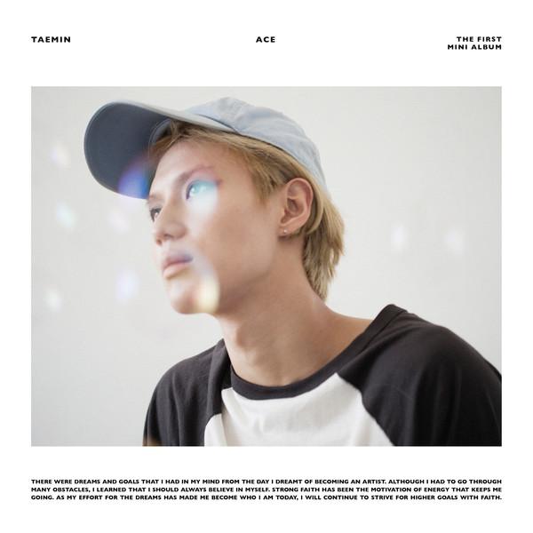 sm solo artists, sm solo artists ranking, sm solo artists album sales, kpop album sales ranking, kpop album sales 2016, taemin 1st mini album, taemin album sales 2016