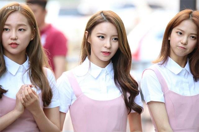 kpop foreign idols, kpop foreign idol girls, kpop idol girls, kpop idol girls names, kpop idols real names, kpop idol girls real names