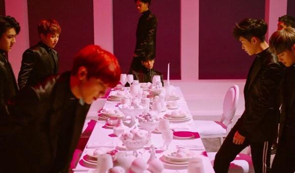 exo, exo comeback, exo 2016, exo teasers, exo exact teasers, exo photoshoot 2016, exo exact, exo sehun, exo kai, exo d.o., exo xiumin, exo lay, exo suho, exo chen, exo chanyeol, exo baekhyun
