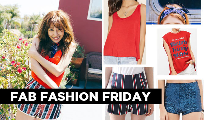 kfashion, kpop fashion, tiffany fashion, snsd fashion, tiffany ijwd, tiffany i just wanna dance, tiffany ijwd outfits, tiffany ijwd fashion, fashion friday, kpop fashion friday