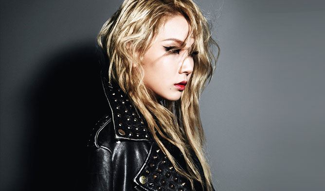 kpop idols, kpop baddest females, kpop badass idols, kpop fierce idols, kpop woman power, kpop sexy idols, badass cl, badass hyuna, badass ga in, badass hyorin, bad ass soyu, bad ass exid le, badass yezi, badass jessi