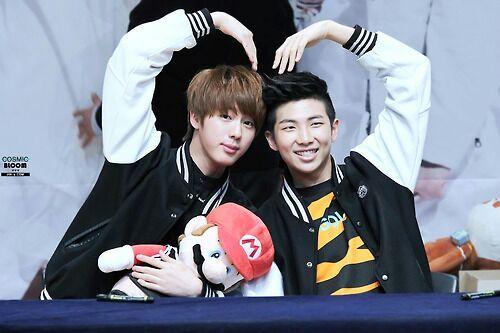 kpop, kpop idols, kpop leaders, kpop oldest members, kpop leaders oldest members, zico taeil, jin rap monster, xiumin suho, nayeon jihyo, jinhwan bi, jinwoo seungyoon, yeeun yubin, gd top, cl bom, mark jb