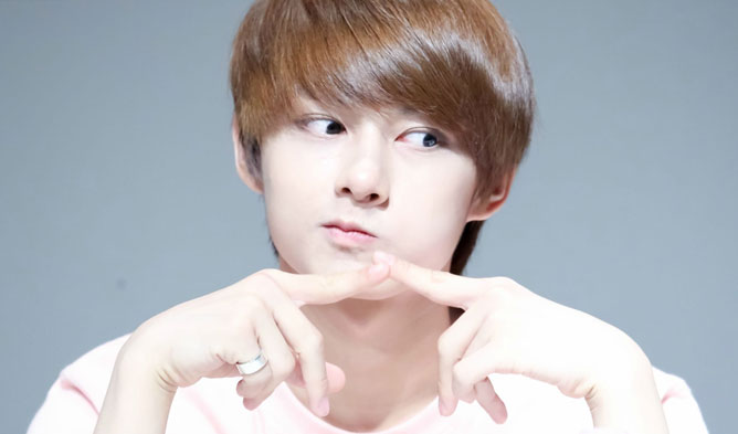 seventeen jun, junhui, wen junhui, seventeen jun profile, seventeen jun wiki, seventeen jun fun facts, junhui fun facts, junhui predebut, seventeen jun predebut, seventeen family, seventeen jun family, heechul and jun