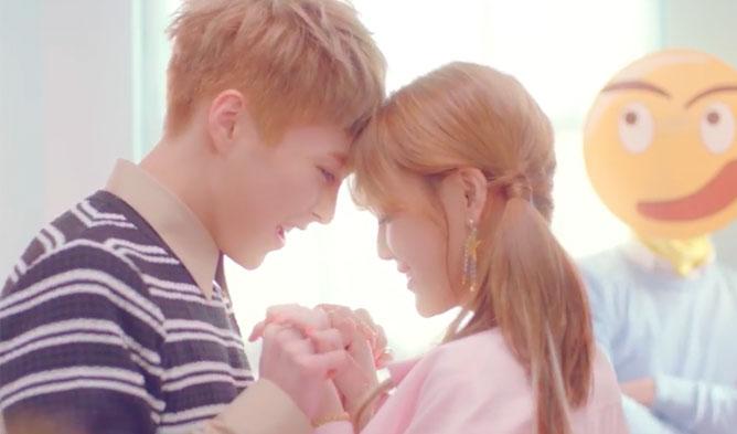 kpop songs, kpop duets, kpop duet songs, kpop summer songs, kpop summer, kpop summer tracklist, jimin xiumin