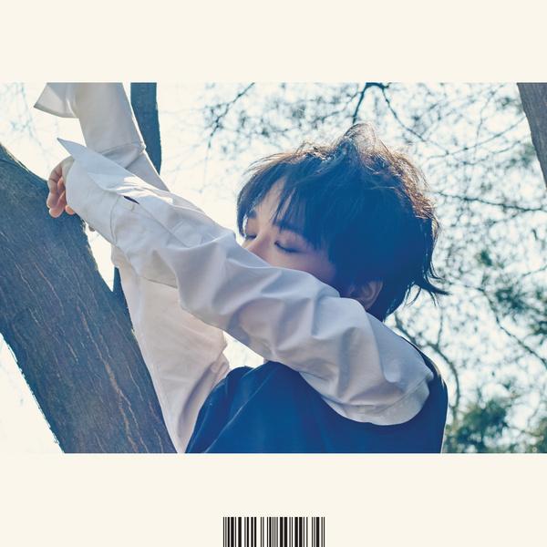 sm solo artists, sm solo artists ranking, sm solo artists album sales, kpop album sales ranking, kpop album sales 2016, yesung album sales, yesung 1st mini album, yesung 1st mini album 2016, yesung album sales 2016