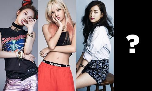 kpop, kpop comeback, kpop comeback 2016, kpop debut 2016, kpop summer comeback, kpop july 2016 comeback, yg new girl group, yg girl group 2016, yg girl group debut 2016