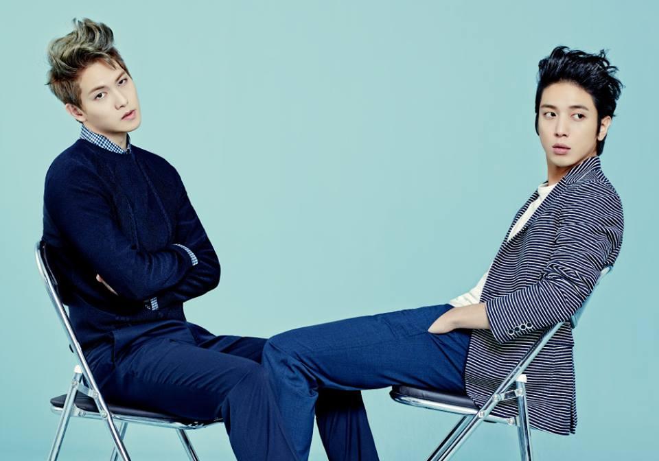 Lee Jonghyun News: Breaking K-Pop News & Celebrity Gossip: 4th Week Of June