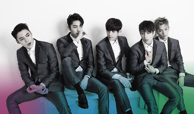 beat win, beat win members, beat win wiki, beat win info, beat win 2016, seongho, seonhyuk, yeongjo, yoonhu, jungha