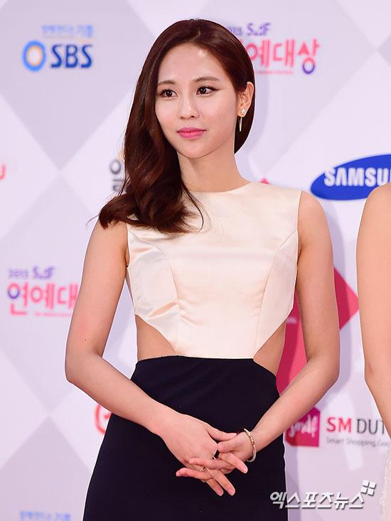 kpop news, kpop breaking news, korean news, korean breaking news, yoochun scandal, jung yong hwa lee jong hyun, black pink debut, big bang made movie, fei solo debut, kim sung min funeral, kpop comeback