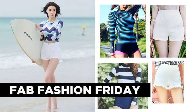 fab fashion friday, korean fashion, kpop fashion, hello venus outfits, hello venus fashion, nara fashion, hello venus nara, hello venus comeback, hello venus 2016, hello venus alice, hello venus YooYoung