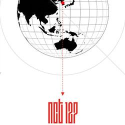 nct127, nct127 profile, nct127 members, nct127 wiki, nct127 info, nct127 sm, sm nct127, nct127 haechan, nct127 winwin, nct127taeyong, nct127 taeil, nct127 mark, nct127 jaehyun, nct127 yuta