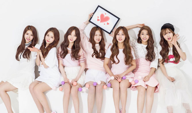 lovelyz, lovelyz ideal type, ideal type, lovelyz ideal type 2016, lovelyz boyfriend, lovelyz boyfriend type, lovelyz type