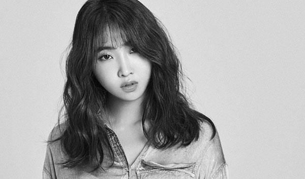 minzy, 2ne1 minzy, minzy 2016, minzy solo debut, minzy music works, minzy debut 2016, minzy comeback 2016