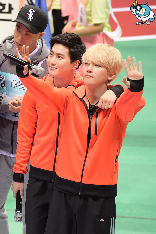 Breaking K-pop news, videos, photos and celebrity gossip