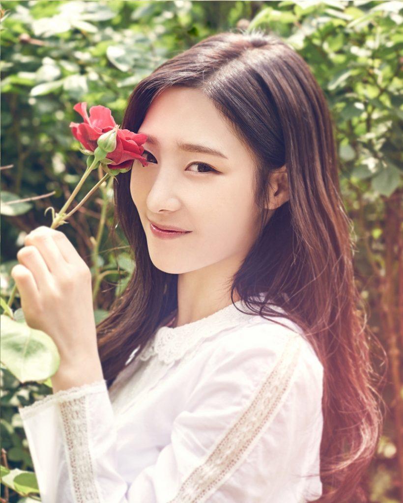 jung chae yeon, jung chaeyeon, dia chaeyeon, ioi chaeyeon, jung chaeyeon 2016, kpop goddess, kpop idol goddess