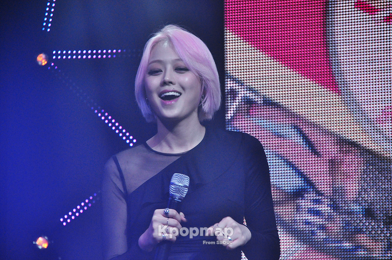 spica 2016 comeback showcase secret time, spica secret time showcase photo shoot, 2016 kpop comeback girl group, bohyung girl spirit