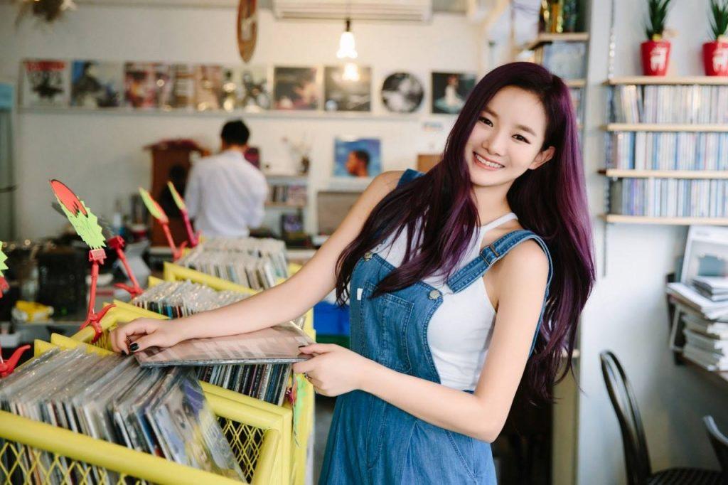 Imagini pentru Bohyung (Spica)