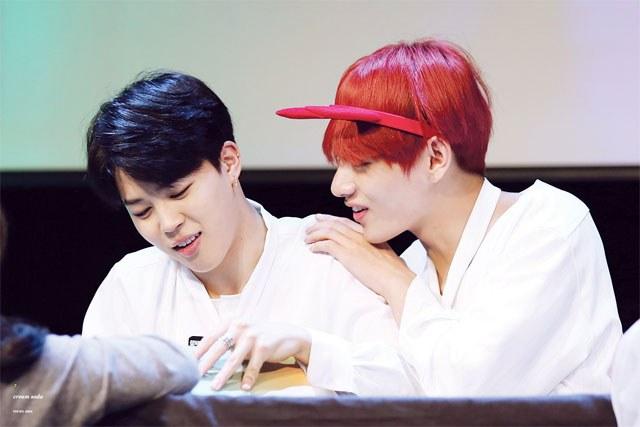 kpop chemistry, kpop idols, kpop idols best friends, kpop best friends, exo chemistry, ikon chemistry, bts chemistry, big bang chemistry, btob chemistry, vixx chemistry, shinee chemistry, exo chemistry, infinite chemistry