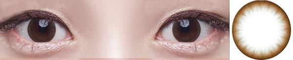 korean beauty tip, kbeauty, kpop contact lense, kpop lens, korean contacts, korean color contacts, kpop color contacts