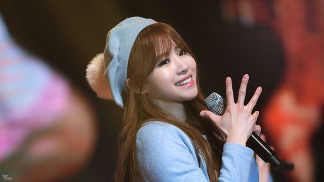 kpop idols, kpop birthdays, kpop september birthdays, kpop idol september birthday, mijoo birthday, lovelyz birthday