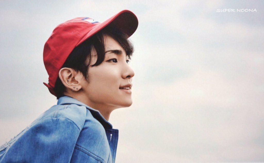 kpop idols, kpop birthdays, kpop september birthdays, kpop idol september birthday, shinee birthday, shinee key birthday