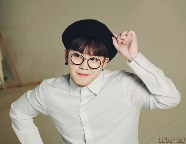 kpop idols, kpop birthdays, kpop september birthdays, kpop idol september birthday, block b birthday, taeil birthday