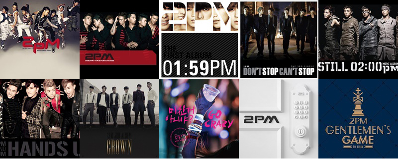 2pm, 2pm debut, 2pm now, 2pm debut to now, 2pm then and now, 2pm comeback, 2pm gentlemens game, 2pm comeback 2016, 2pm members, 2pm profile