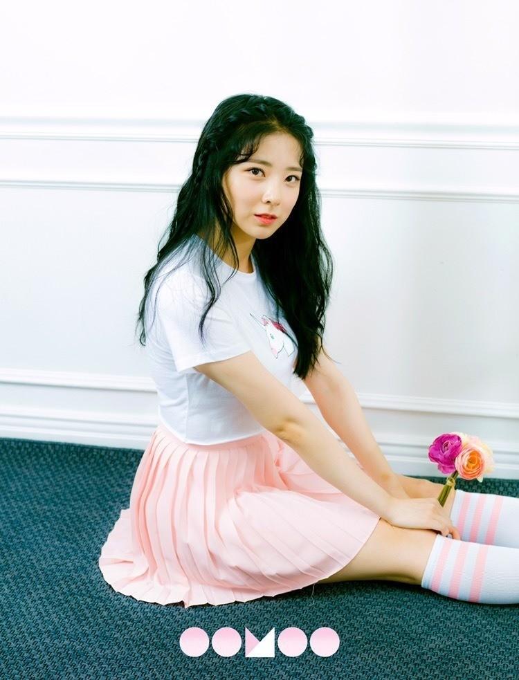 kpop idols, kpop birthdays, kpop september birthdays, kpop idol september birthday, ibi birthdays, soohyun birthday