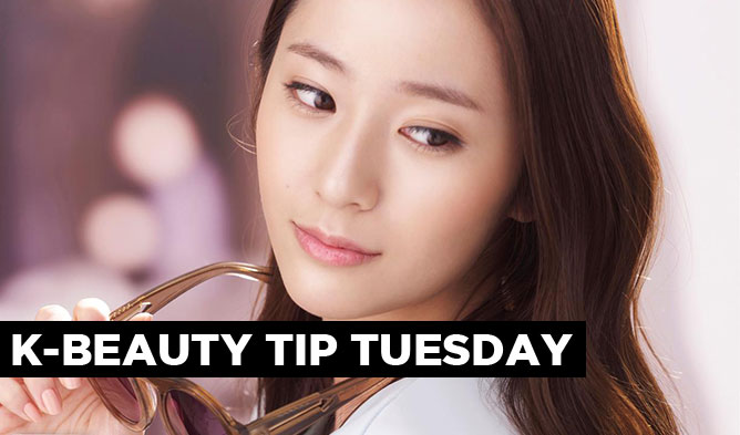 korean beauty tip, kpop beauty tip, kpop eyebrows, korean eyebrow tip, straight eyebrow tip, kpop idol eyebrow tip, krystal eyebrows, clio eyebrows, jisook eyebrows, gong hyo jin eyebrows