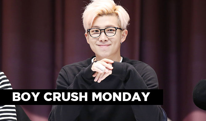 rap monster, rap monster 2016, rap monster bts, bts, bts rap monster, bts profile, rap monster profile, rap monster gif, rap monster bcm, bcm