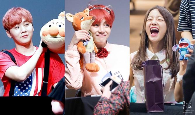 kpop, kpop idols, kpop dolls, kpop idols characters, kpop idol character, kpop idol character dolls,
