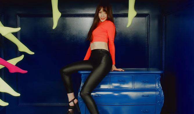 kpop sexy, sexy kpop, kpop sexy song, kpop idol sexy, kpop sexy dance, kpop sexy mv,