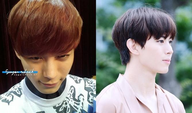 kpop selfie, kpop idol selfie, kpop idol fancam, kpop fancam, hongbin selfie