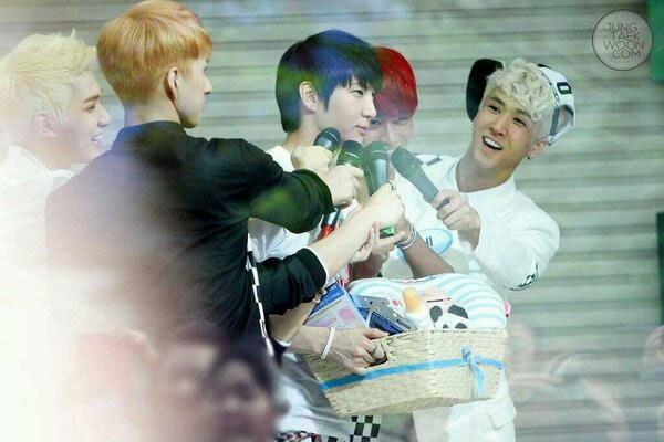 kpop, kpop idols, kpop idols teased, kpop idols joke, kpop idols funny, kpop 10 things, vixx leo