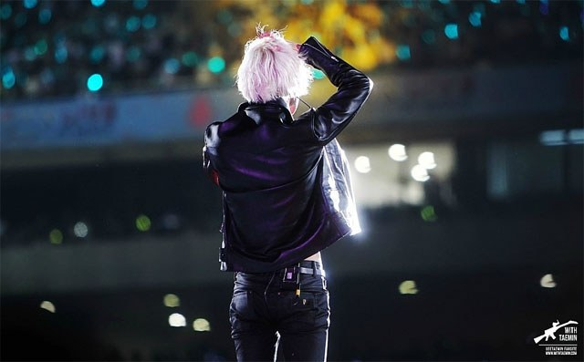 kpop idol butts, kpop butts, kpop idols, kpop 10 things, kpop sexy butt, taemin butt, shinee butt