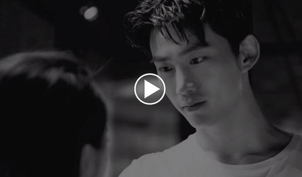 2pm, 2pm comeback, 2pm 2016, 2pm 2016 comeback, 2pm comeback teaser, 2pm promise, 2pm promise teaser