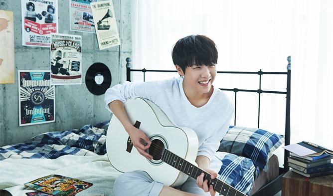 yoo seungwoo, yoo seungwoo 2016, yoo seungwoo concert, yoo seungwoo sweet night, yoo seungwoo concert 2016, kpop concert, kpop concert 2016
