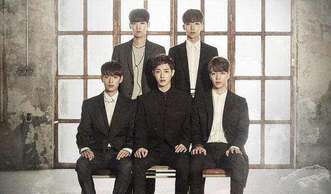 100%, kpop 100%, 100% profile, 100% fun facts, kpop 100% fun facts, 100% kpop profile, 100% kpop members, 100% members, 100% kpop ideal types