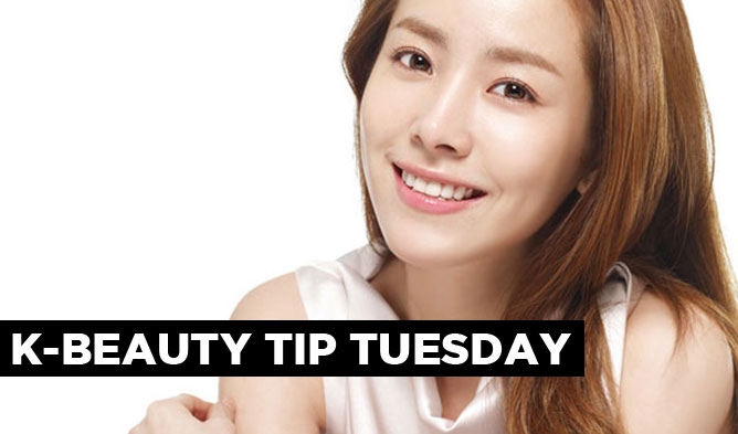 han jimin, han ji min, han jimin 2016, han jimin get it beauty, korean beauty, korean beauty trend, kpop makeup tip, korean makeup tip