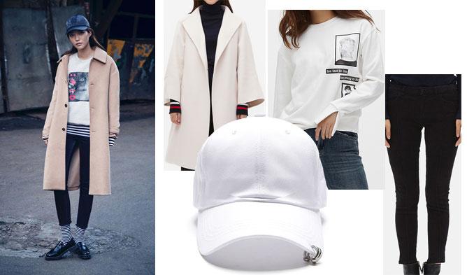 kpop fashion, kpop outfits, korean fashion, kpop idol fashion, korean fashion trend, kpop fashion trend, piercing hat, kpop idol piercing hat