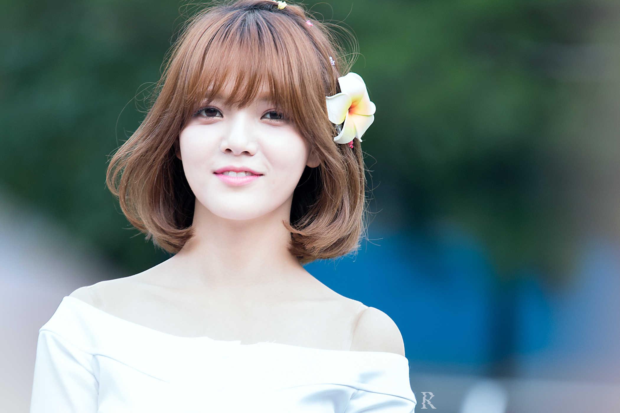 kpop leaders, kpop girl group leaders, kpop nicknames, kpop leader nicknames, jimin nickname