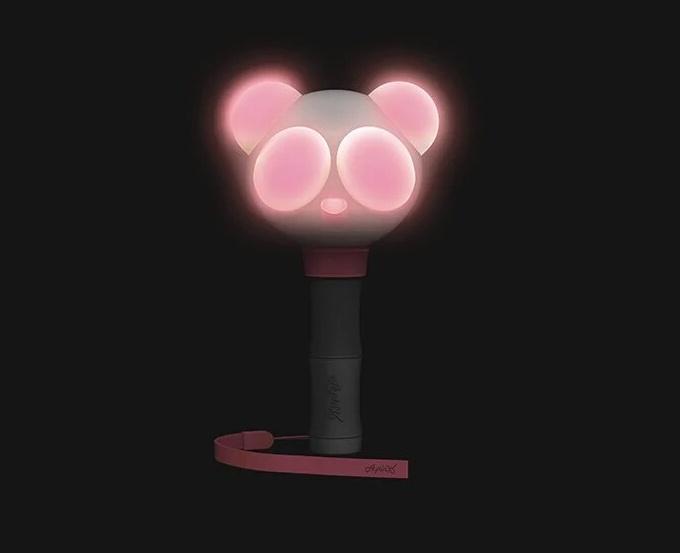 kpop lightstick, kpop fandom, kpop fandom light, kpop fanclub, kpop fanclub lightstick, akmu lightstick, f(x) lightstick, apink lightstick, up10tion lightstick, seventeen lightstick, secheskies lightstick, ioi lightstick, got7 lightstick, twice lightstick, winner lightstick