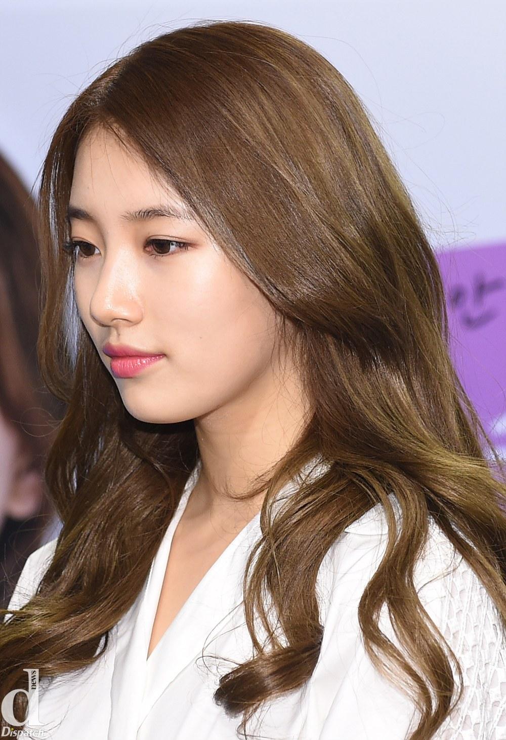 21 K Pop Idol Girls With Gorgeous Side Profiles Kpopmap
