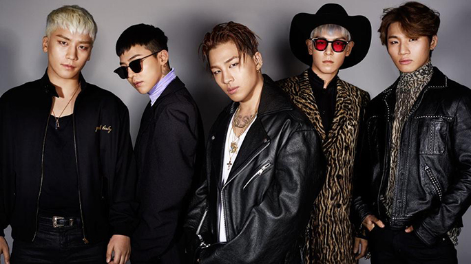 big bang, kpop big bang, big bang profile, big bang members, big bang comeback, big bang made, big bang fun facts, big bang wiki, gdragon, taeyang, top, seungri, daesung