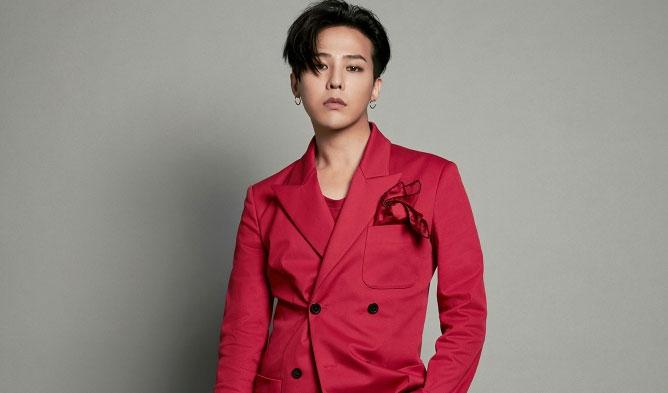 G-dragon, comeback, gd, g dragon, gdragon, kpop, 2017 solo
